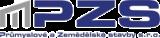 PZS-tranparent-1-160×38